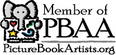 Picture Book Artists Association.org